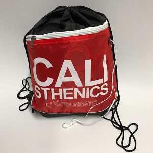 sacca calisthenics