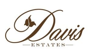 Davis Estates