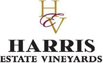 Harris Estate Vineyards