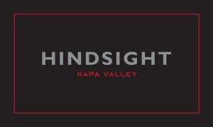 Hindsight Wines