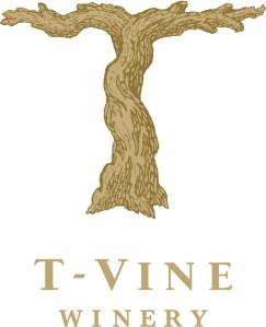 T-Vine_Logo
