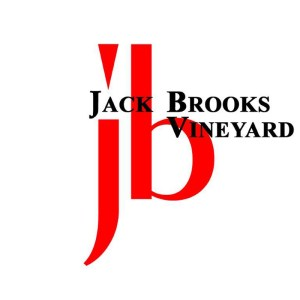Jack Brooks Vineyards