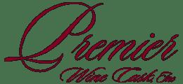 premier-wine-cask-logo