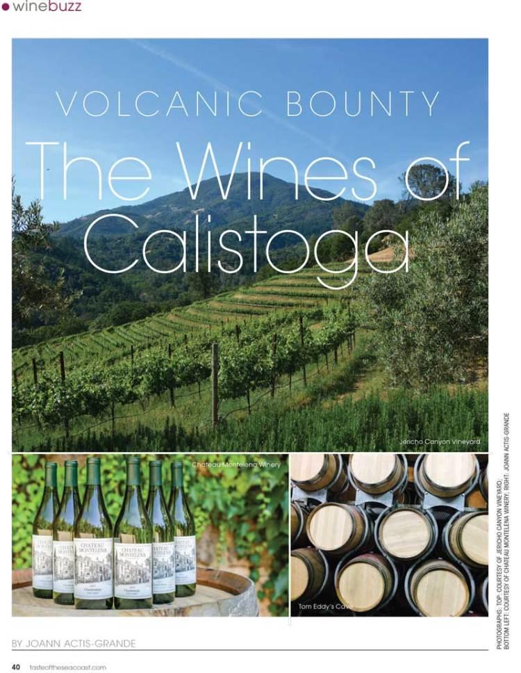 taste-of-the-seacoast-wine-coverage-2016