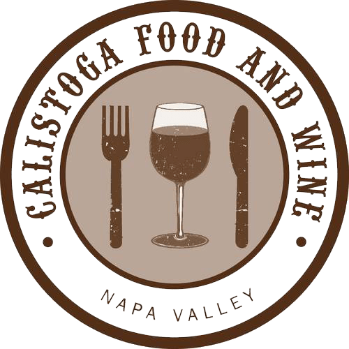 Calistoga-Food-Wine_logo