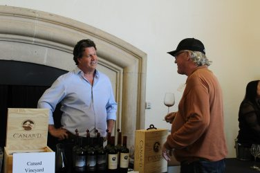 calistoga-uncorked-2017-IMG_8434
