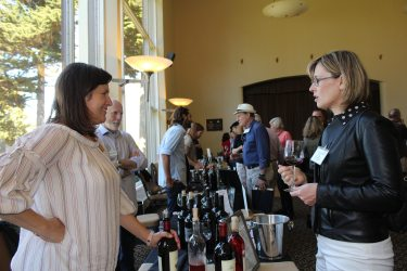 calistoga-uncorked-2017-IMG_8460