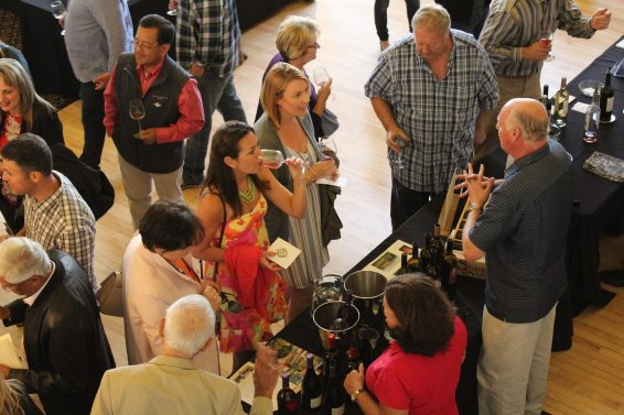 calistoga-uncorked-2017-IMG_8495