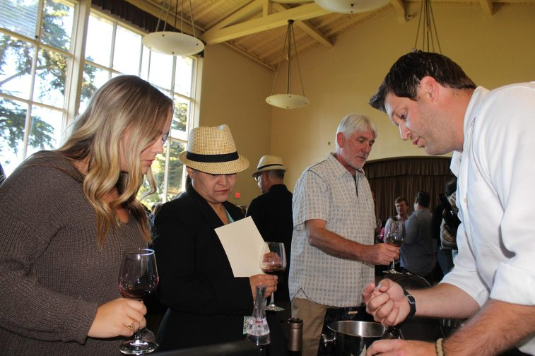 calistoga-uncorked-2017-IMG_8516
