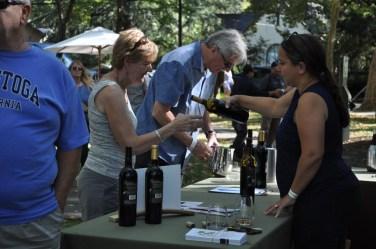 091318-twc-fea-wineexperience09