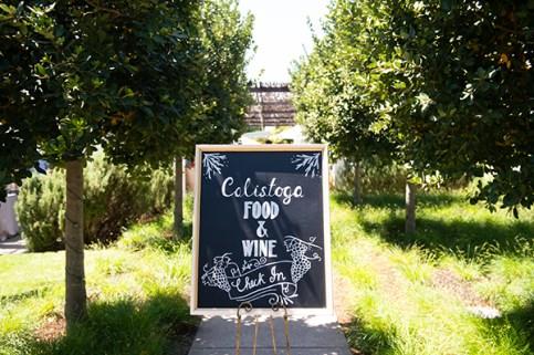 calistoga-winegrowers-CSFW-2019-252