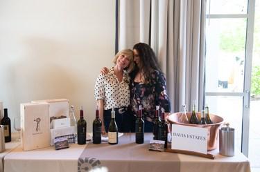 calistoga-winegrowers-CSFW-2019-448