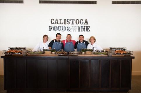 calistoga-winegrowers-CSFW-2019-491
