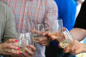 calistoga-winegrowers-CSFW-2019-5
