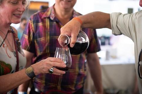 calistoga-winegrowers-CSFW-2019-559