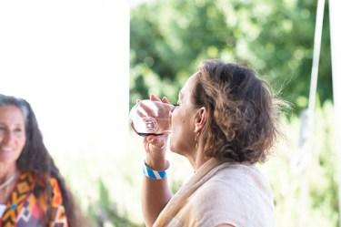 calistoga-winegrowers-CSFW-2019-71
