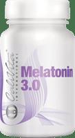 Melatonin30.jpg