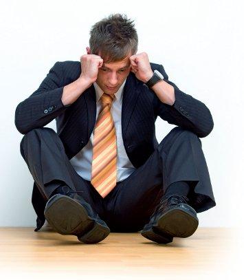 Stress Manegement B Complex elimina stresul