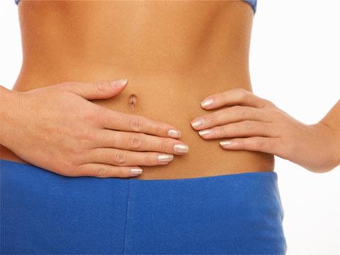 Acidophilus ajuta digestia