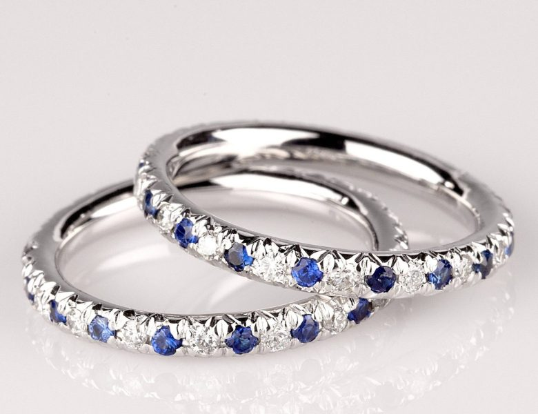 How Much A Wedding Ring Cost Wedding Rings Average Engagement Ring     How much does a wedding ring cost shenandoahweddingsus for How much a  wedding ring cost