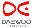 Daewoo(logo) Appliance Repair