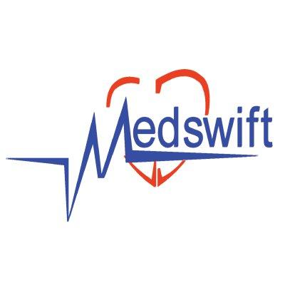 Medswift training