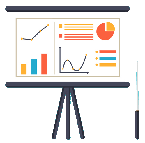 calla marketing reports and analytics