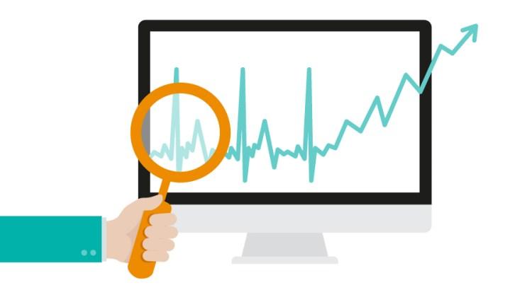 calla data driven marketing