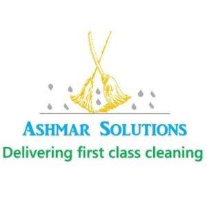 Ashmar solutions