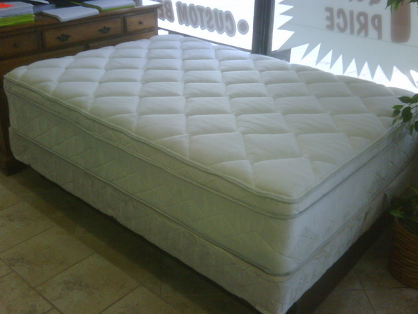 gainesville florida mattress store