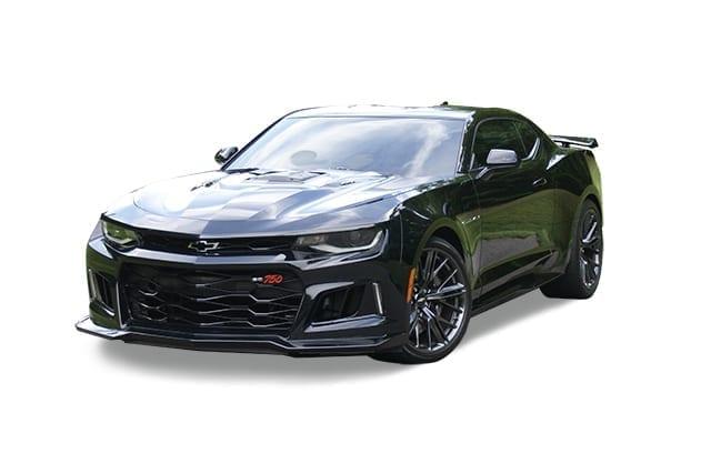 Cars Major World Sale