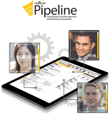 Callbox Pipeline