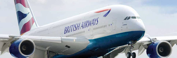 Angry passenger spends $1K to blast British Airways on Twitter - Lessons learned