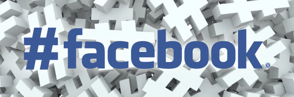 Facebook's Hashtags - Not Your Real Bet In Social Lead Generation