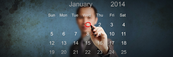 What Will SMBs Focus on in 2014 - Greater Online Presence_DONE