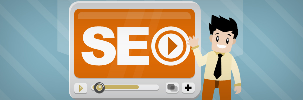 SEO for Beginners - How to Drive Traffic Right Off the Bat