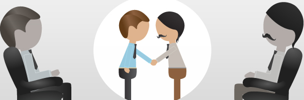 Why you need Empathy to Succeed in B2B Lead Generation_DONE