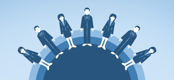 Make People the Center of your B2B Appointment Setting with these Tips