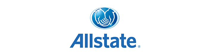 Callbox Client - AllState Insurance
