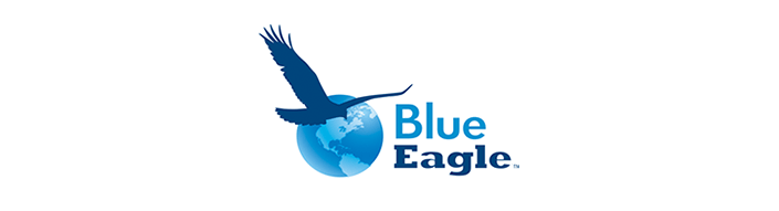 Callbox Client - Blue Eagle Products