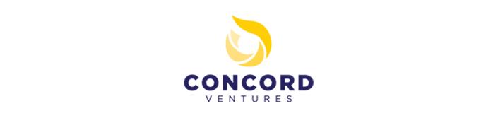 Callbox Client - Concord Ventures