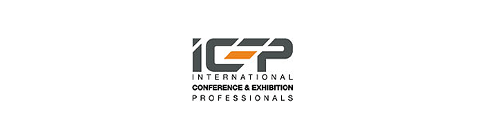 Callbox Client - International Conference & Exhibition Professionals