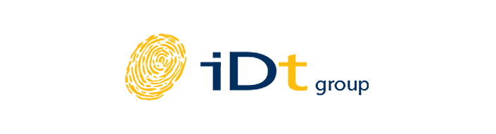 Callbox Client - IDT Group