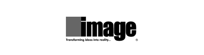 Callbox Client - IMAGE International Design SG