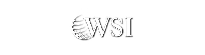 Callbox Client - Smart WSI