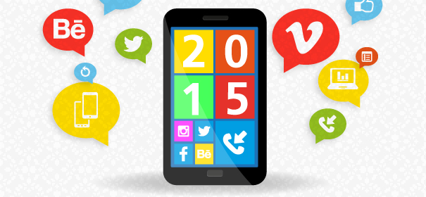 Will you Move to Mobile this 2015_DONE