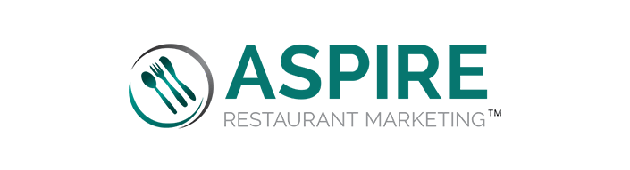 Callbox Client - Aspire Restaurant Marketing