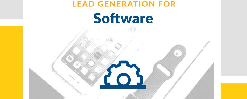 Software Leads