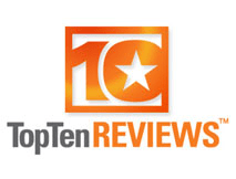 Top Ten Reviews