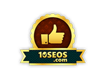 10SEOs.com